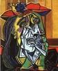 peinture0 Réflexion autour du fascisme : le Moi dévoyé à lère des autocrates