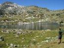 Le Parc National Retezat dans les Carpates ; la nature roumaine classée à l'UNESCO 2