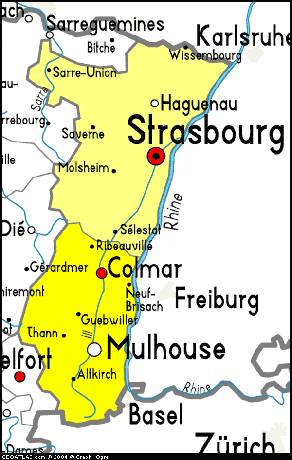 Forum Alsace 4