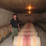 Chateau Planquette Bordeaux : des vins francs sans artifice 1