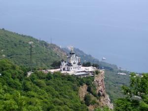 Visiter la Crimée en images et en vidéos 4