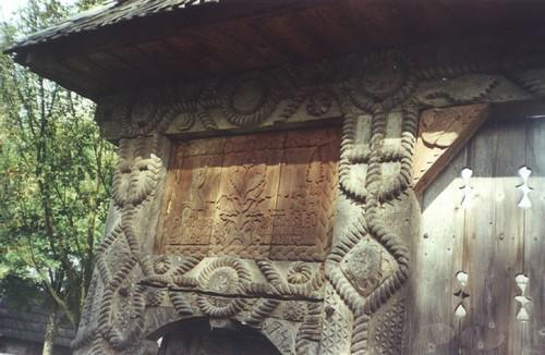 Poarta_maramureseana-Detaliu