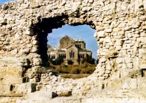 Visiter la Crimée en images et en vidéos 1