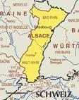 Forum Alsace 1