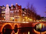 Où manger les meilleurs bagels d'Amsterdam et manger vite et bien? 1