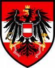 L'Autriche à travers ses écrivains et la littérature autrichienne ... 3