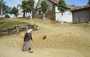 Rovensko (www.banat.cz)