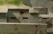 Le bunker : décembre 2012 1