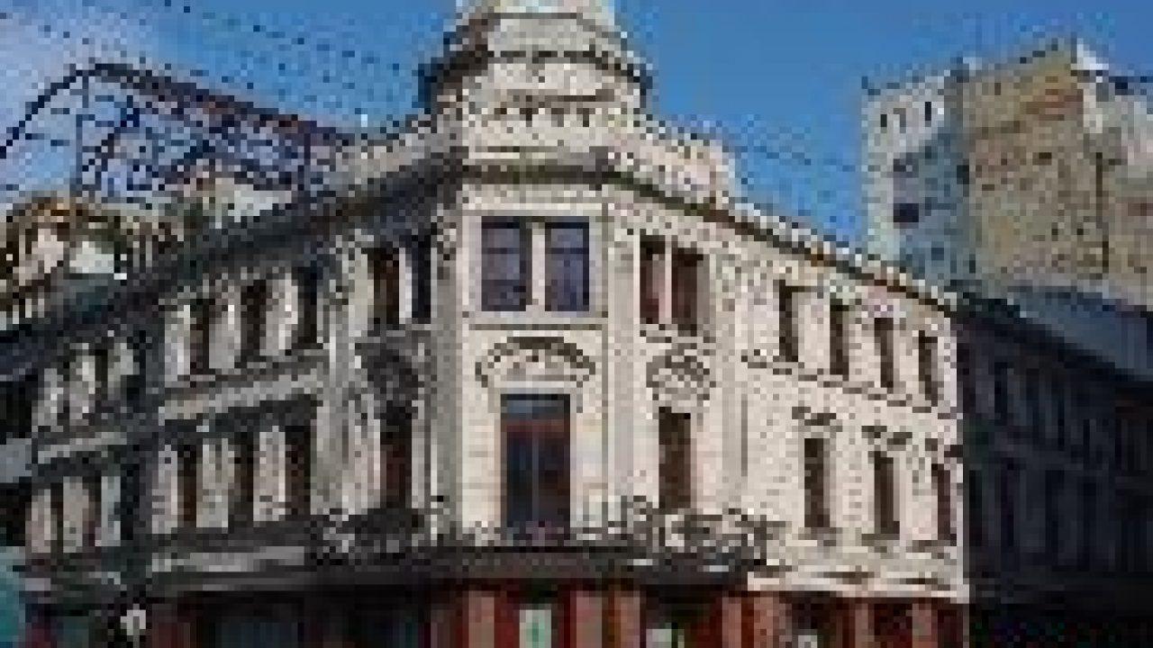 Bucarest Agence de rencontres Penn State Hook up