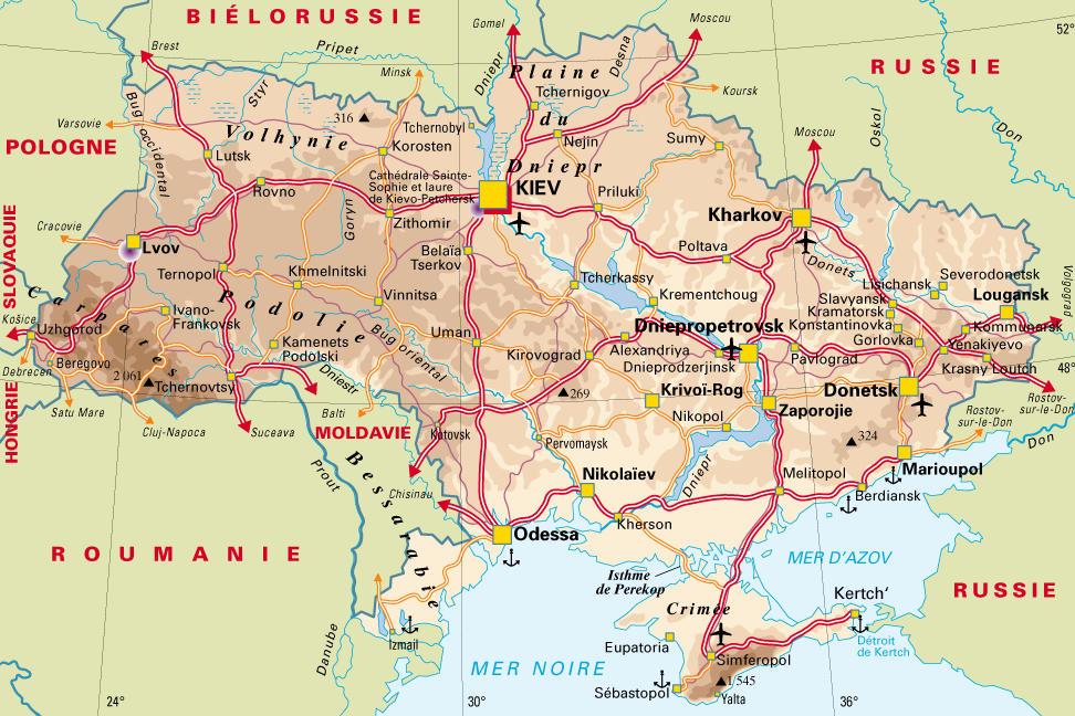 ukraine site rencontre Alès