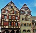 Forum Alsace 2