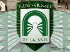 Fromagerie et Ferme Ganot : où trouver du Brie de Meaux fermier (77) 3
