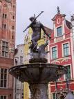 Gdansk, Sopot, Gdynia ; Perle de la Baltique et Triville de Poméranie 7