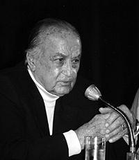 Jean Negulescu ; un réalisateur roumain à l'histoire dense 1
