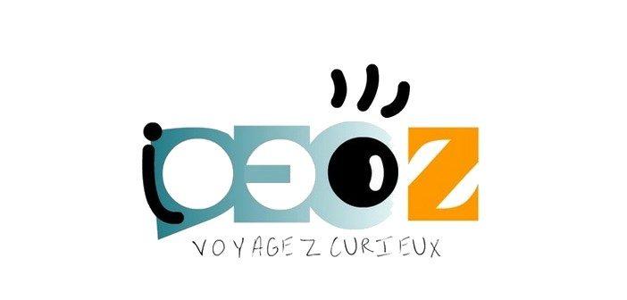 logo Ideoz Voyages