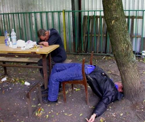 http://voyages.ideoz.fr/wp-content/uploads/2010/03/rakijasaoul.jpg