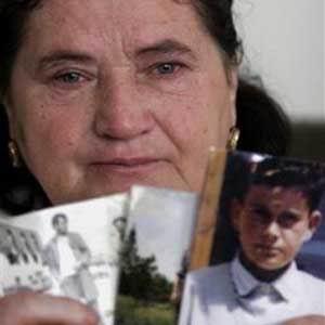 Massacre de Srebrenica : entre mémoire, prières et silences 5