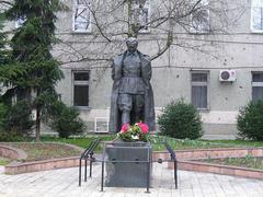 Visiter Sarajevo ; ville multiple au carrefour des cultures et religions en Bosnie 3