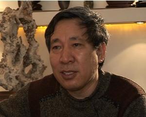 Le rêve du village des Ding de Yan Lianke : Scandale du sang contaminé à la mode chinoise 2