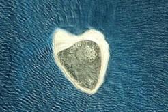 Vers les îles des confins... 1