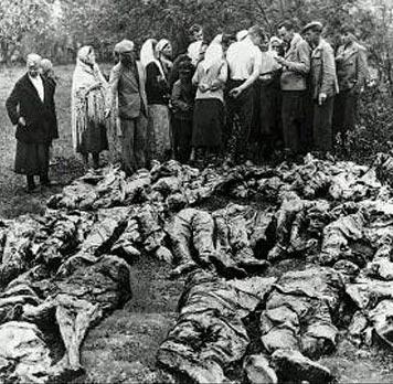 Katyn 1940