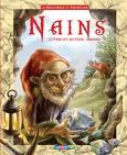 Nains, lutins et autres gnomes - Michel Bonnet 1