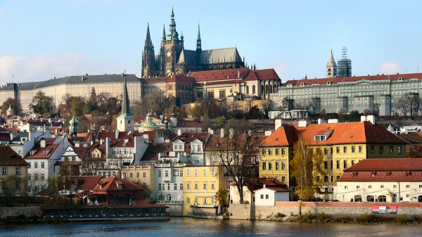 10 conseils pour préparer votre séjour à Prague : ce qu'il faut savoir, faire et voir à Prague ! 23