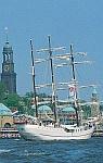 Agenda Hambourg (Allemagne) - Evénements, foires et fêtes 1