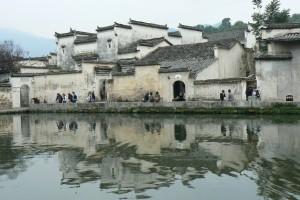 Guide de voyage : Shanghai et ses alentours 7