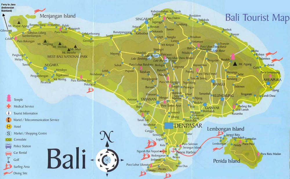 http://voyages.ideoz.fr/wp-content/uploads/2010/05/bali_carte.jpg