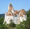 La Transylvanie ; pays de Dracula, des Saxons et des Sicules (Voyage Roumanie) 1
