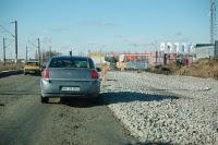 Etat des routes en Roumanie : un état toujours désastreux 1
