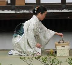 seiza culture japonaise tradition japon