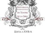 Festival International de Théâtre de Sibiu 1