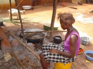 Sandotour :une agence locale de confiance à Cotonou 1