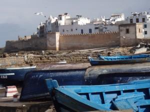 Le Bastion à Essaouira: une bonne adresse dans la médina 1