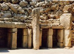 Vacances à Malte (Malta) ; les trésors d'une île magnifique 4