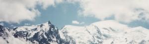 Le Mont Blanc : le plus haut sommet de France 2