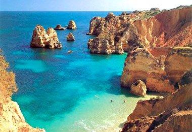 Vacances au Portugal ; un pays formidable et au riche patrimoine 1