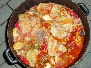 Cuisine bosniaque et Bosnienne : que mange-t-on en Bosnie Herzégovine? 2