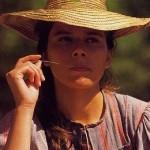 Emilie Bordeleau, la passion d'une vie (les filles de Caleb) ; une femme moderne dans le Québec du XIXème s. 4