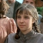 Emilie Bordeleau, la passion d'une vie (les filles de Caleb) ; une femme moderne dans le Québec du XIXème s. 6