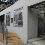 Les fouilles à Pompéi condamnent-elles le site à la destruction? 6