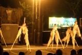 B-FIT : Festival International de Théâtre de Rue à Bucarest 1