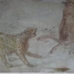 Les fouilles à Pompéi condamnent-elles le site à la destruction? 3