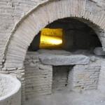 Les fouilles à Pompéi condamnent-elles le site à la destruction? 5