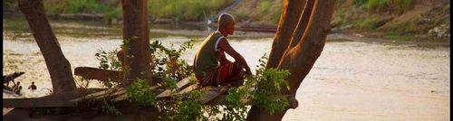 Thaïlande : Comprendre pour aimer ou aimer pour comprendre ? 1