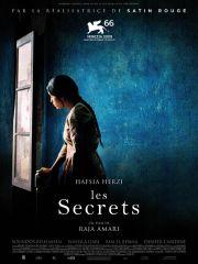 Les Secrets de Raja Amari 1