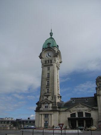 Visiter Limoges; découverte de la capitale de la Haute Vienne (Limousin) 1