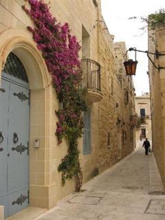 Vacances à Malte (Malta) ; les trésors d'une île magnifique 7